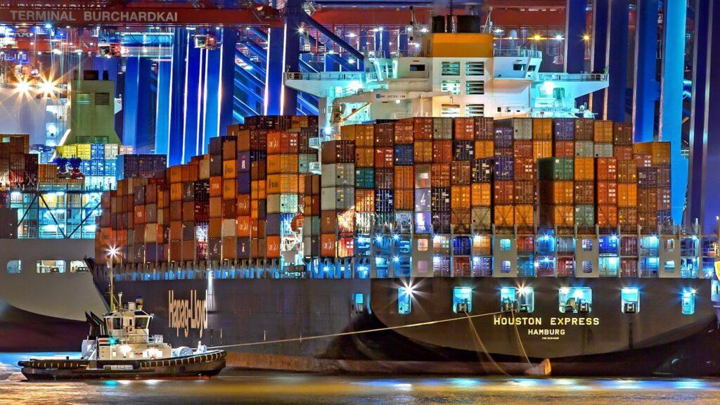 La politique commerciale, vecteur de puissance américaine?