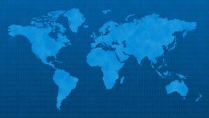 RCEP : l'Asie orientale toujours plus polarisée par la Chine