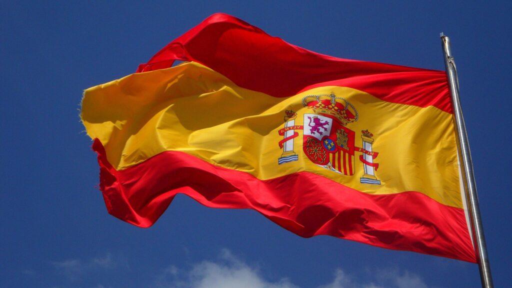 5 bonnes raisons ne pas négliger l'espagnol LV2