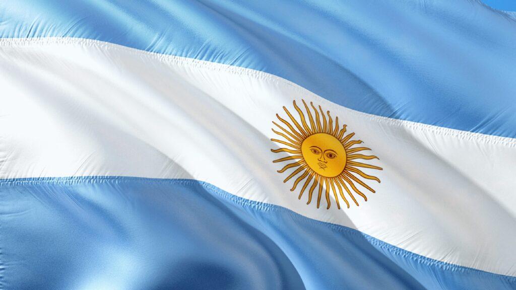 Tout connaître sur l'Argentine : dictature, péronisme et actualités