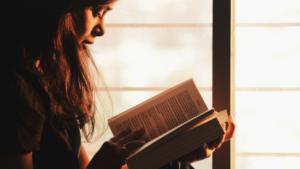 Les associations littéraires des écoles de commerce
