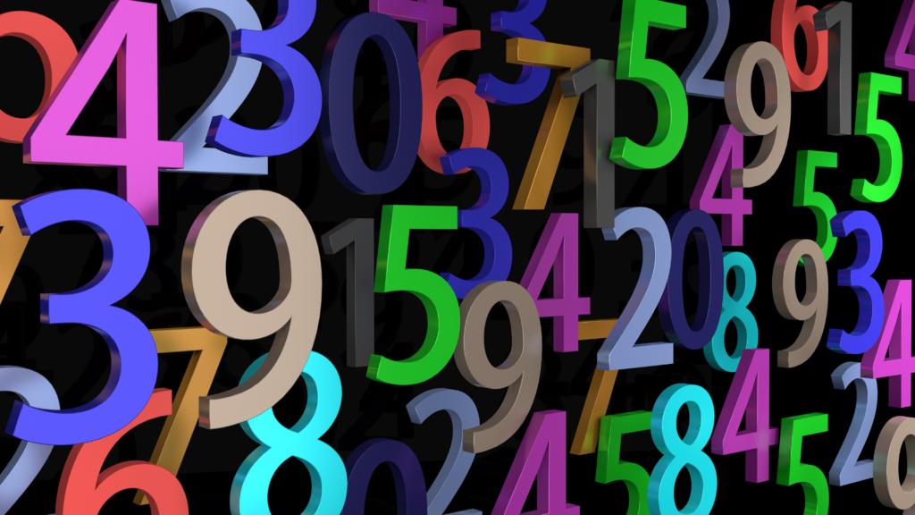maths edhec 2021 bonne copie