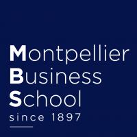 MBS-logo-sans_signature