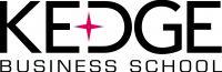 logo-kedge